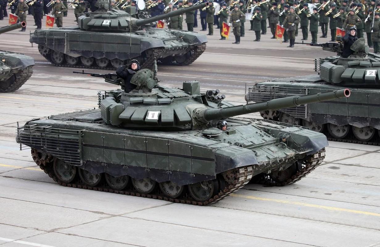NATO se khuat phuc Nga, Trung Quoc bang xe tang nong phao sieu khung 130mm?-Hinh-8