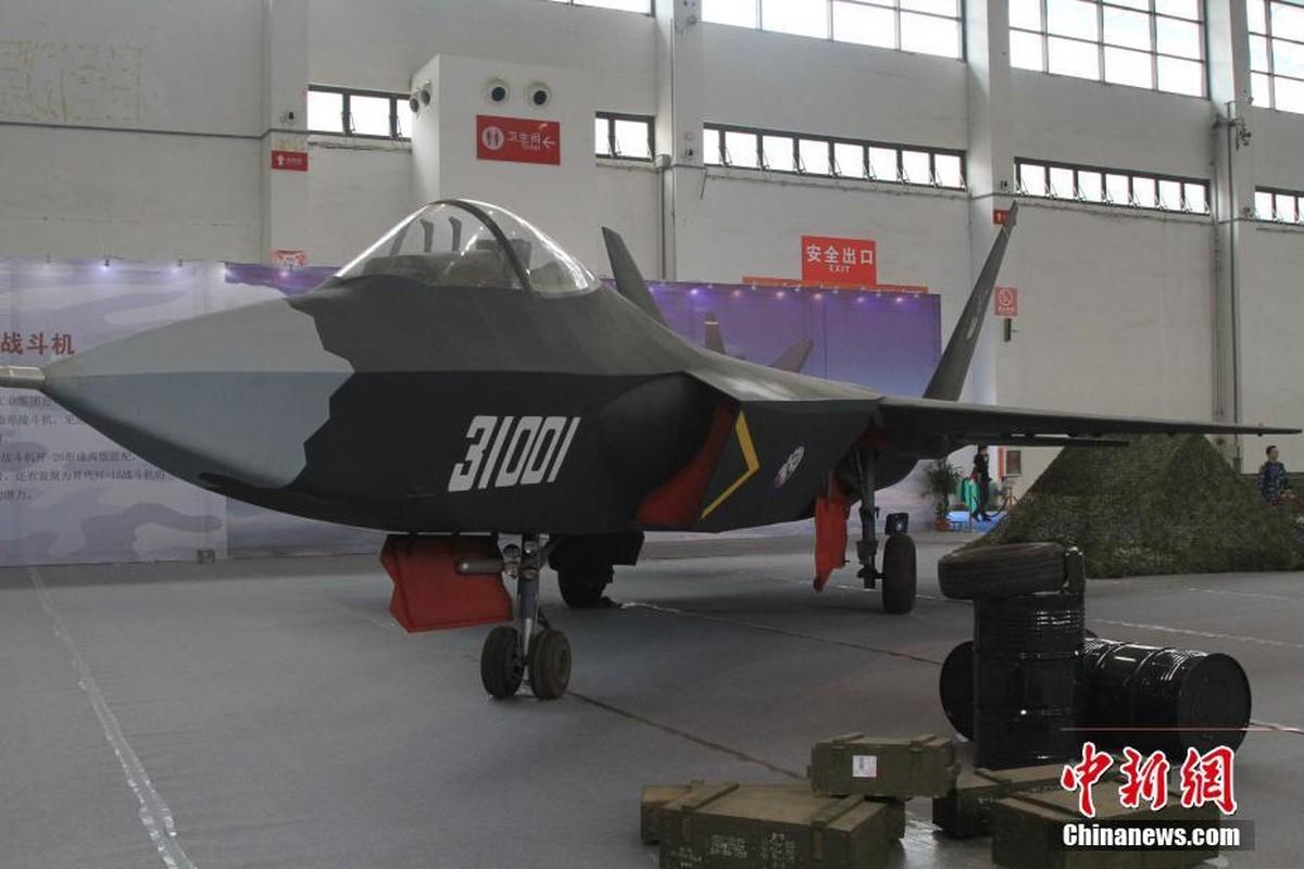 Nhung loai vu khi nguy hiem nhat Trung Quoc tung sao chep cua Lien Xo/Nga, My-Hinh-10