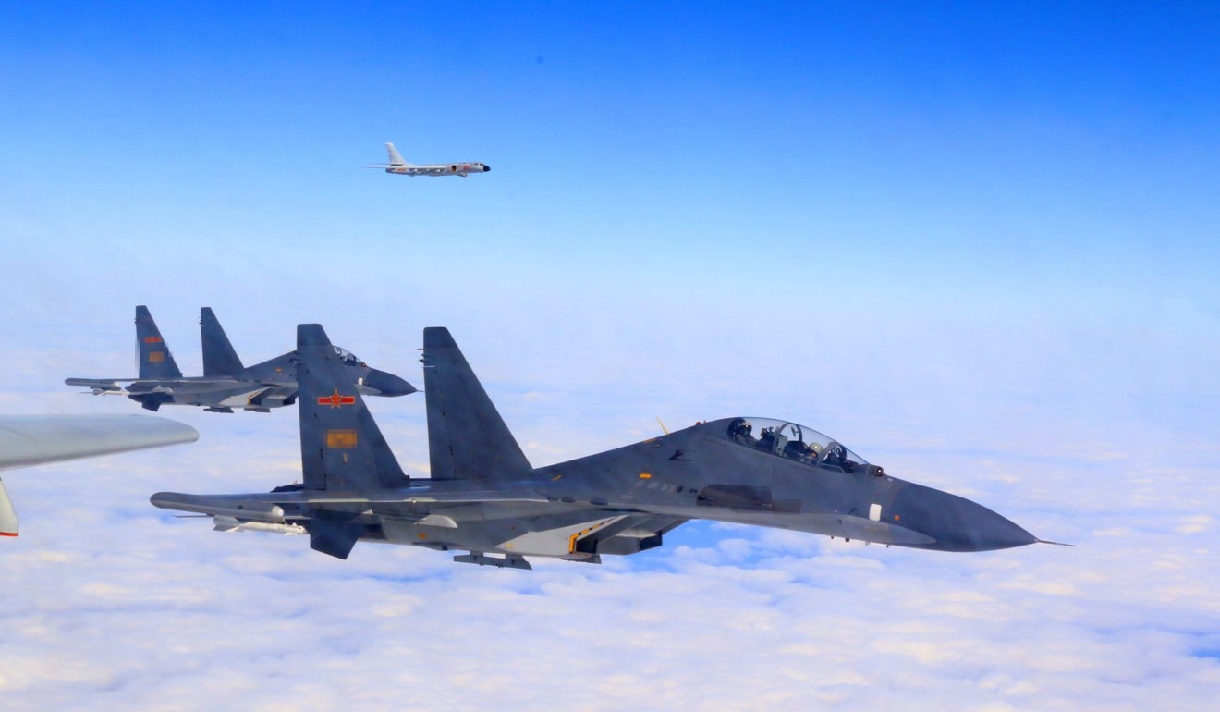 Nhung loai vu khi nguy hiem nhat Trung Quoc tung sao chep cua Lien Xo/Nga, My-Hinh-5
