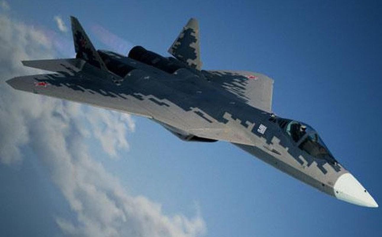 Choang: Iran mua so luong Su-57 nhieu gap 4 lan Khong quan Nga hien tai?-Hinh-11