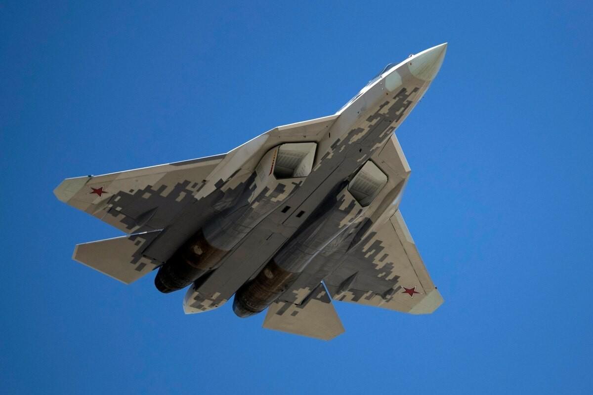 Choang: Iran mua so luong Su-57 nhieu gap 4 lan Khong quan Nga hien tai?-Hinh-3
