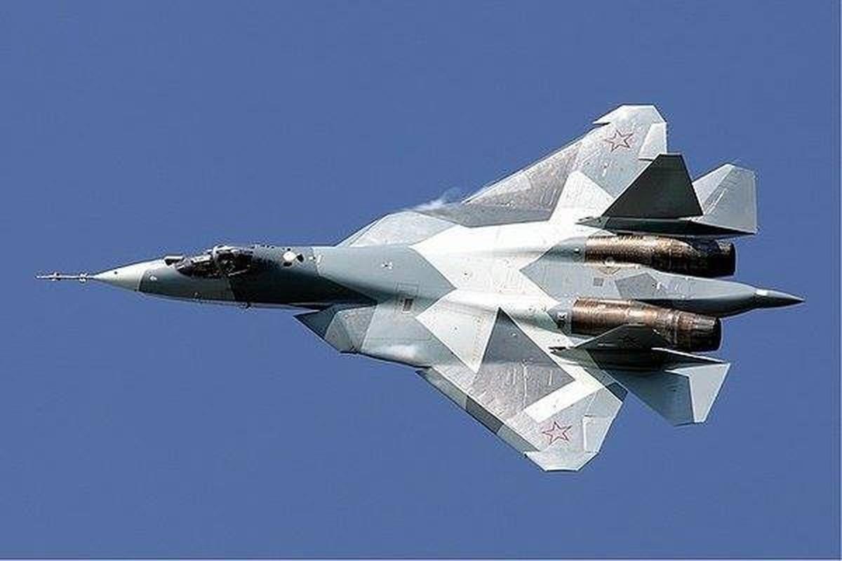 Choang: Iran mua so luong Su-57 nhieu gap 4 lan Khong quan Nga hien tai?-Hinh-7