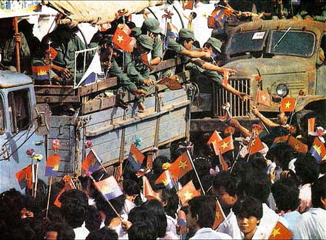75 nam sau ngay thanh lap, Quan doi Viet Nam da chien thang nhung ke thu nao?-Hinh-10