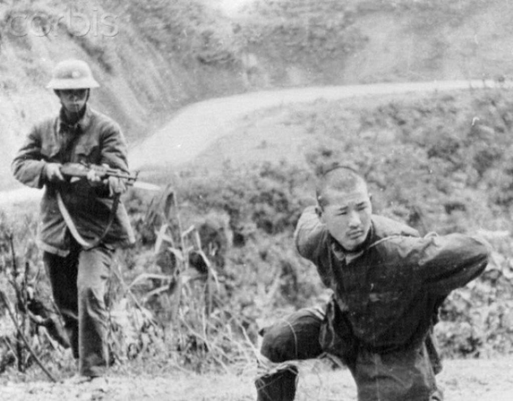 75 nam sau ngay thanh lap, Quan doi Viet Nam da chien thang nhung ke thu nao?-Hinh-11