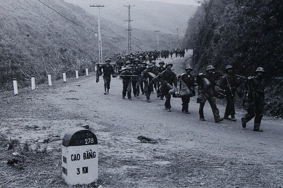 75 nam sau ngay thanh lap, Quan doi Viet Nam da chien thang nhung ke thu nao?-Hinh-12