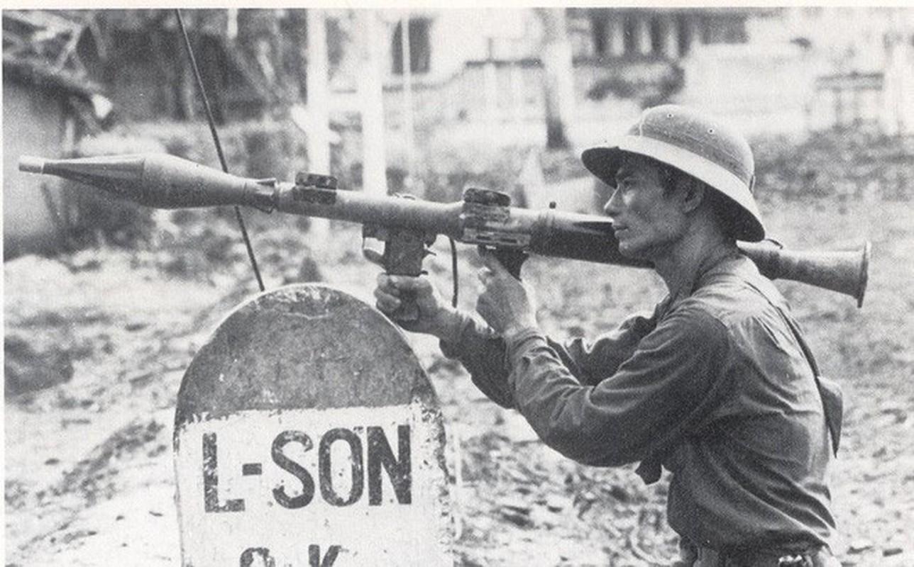 75 nam sau ngay thanh lap, Quan doi Viet Nam da chien thang nhung ke thu nao?-Hinh-13