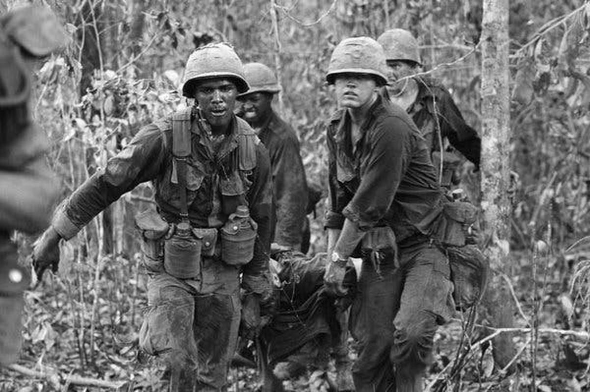 75 nam sau ngay thanh lap, Quan doi Viet Nam da chien thang nhung ke thu nao?-Hinh-7