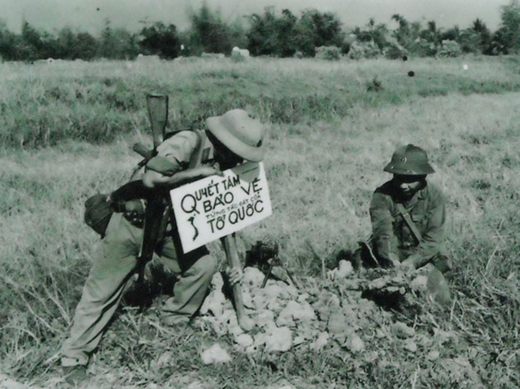 75 nam sau ngay thanh lap, Quan doi Viet Nam da chien thang nhung ke thu nao?-Hinh-9