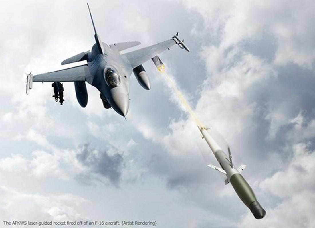Doanh trai cua Nga o Syria bi may bay My oanh tac-Hinh-6