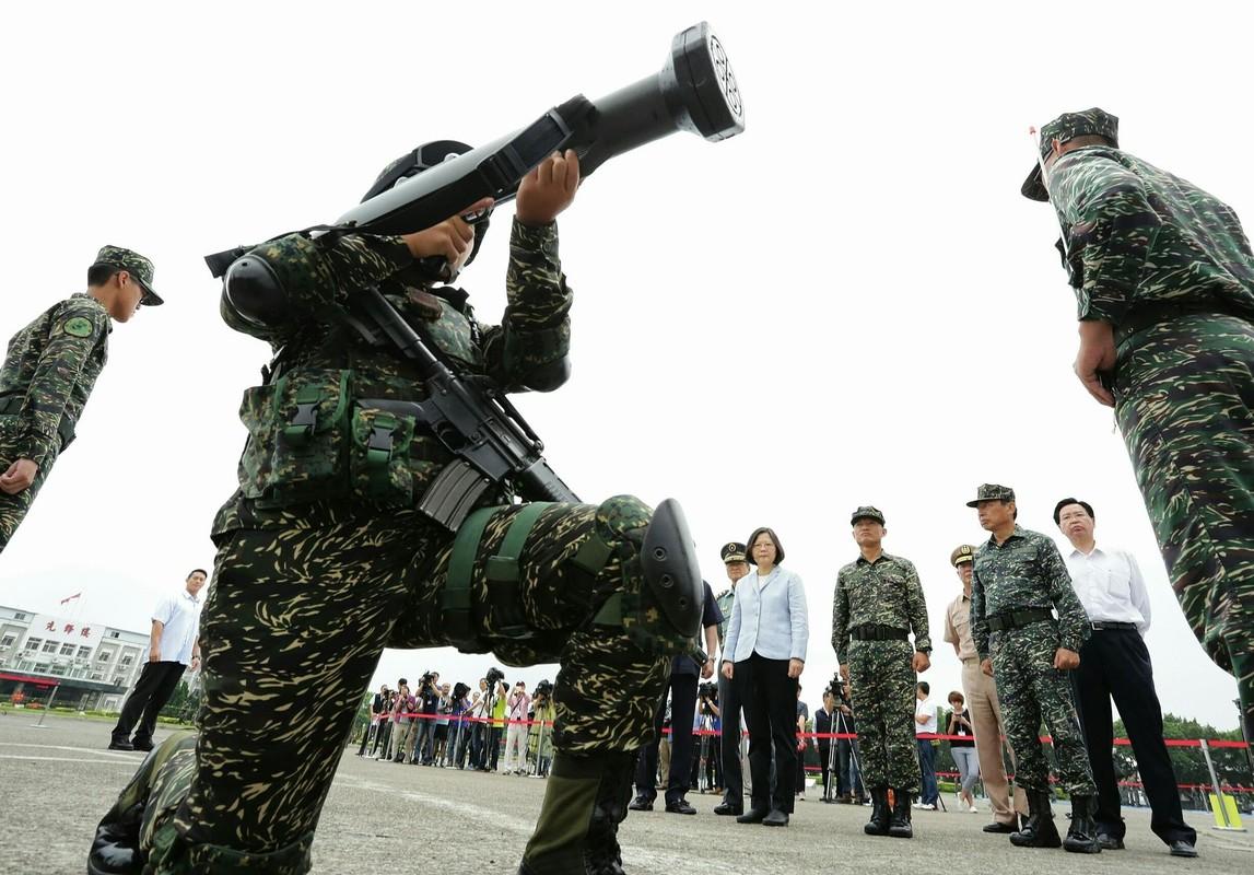 Dai Loan phat trien loat ten lua chong tang sieu nhe de tu ve-Hinh-9