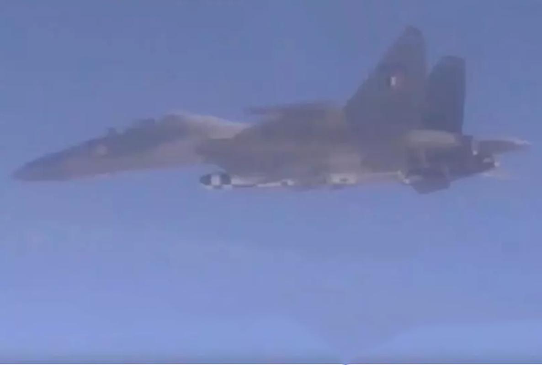 Ten lua BrahMos phien ban phong tu Su-30MKI moi la thu Viet Nam dang can!-Hinh-3