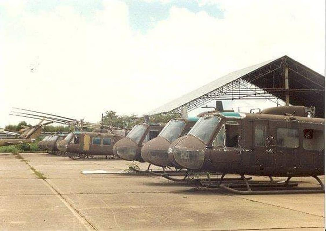 Khong ngo dung 30 nam truoc Viet Nam da tung ban may bay cho Australia-Hinh-2