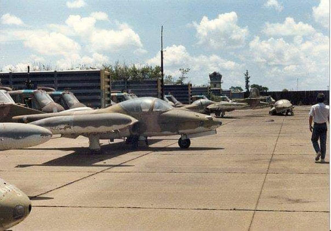 Khong ngo dung 30 nam truoc Viet Nam da tung ban may bay cho Australia-Hinh-6