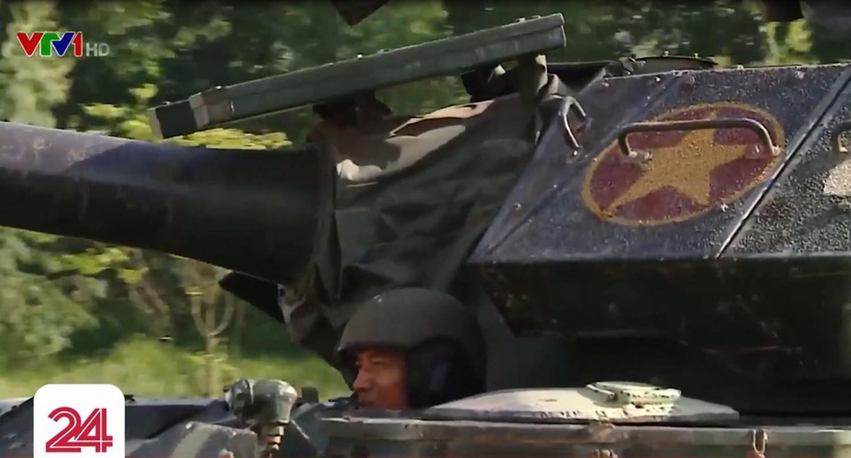 Sieu tang T-54M vua xuat hien o Ha Noi duoc hien dai hoa den muc nao?-Hinh-10