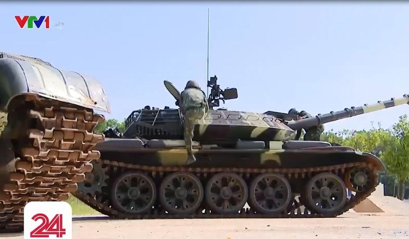 Sieu tang T-54M vua xuat hien o Ha Noi duoc hien dai hoa den muc nao?-Hinh-6
