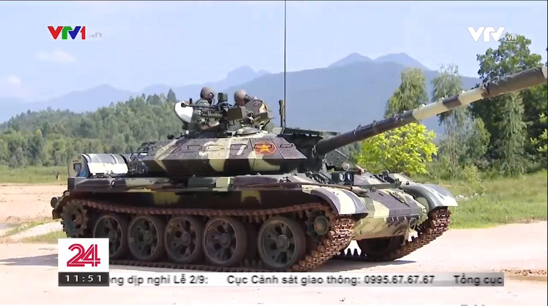 Sieu tang T-54M vua xuat hien o Ha Noi duoc hien dai hoa den muc nao?-Hinh-8