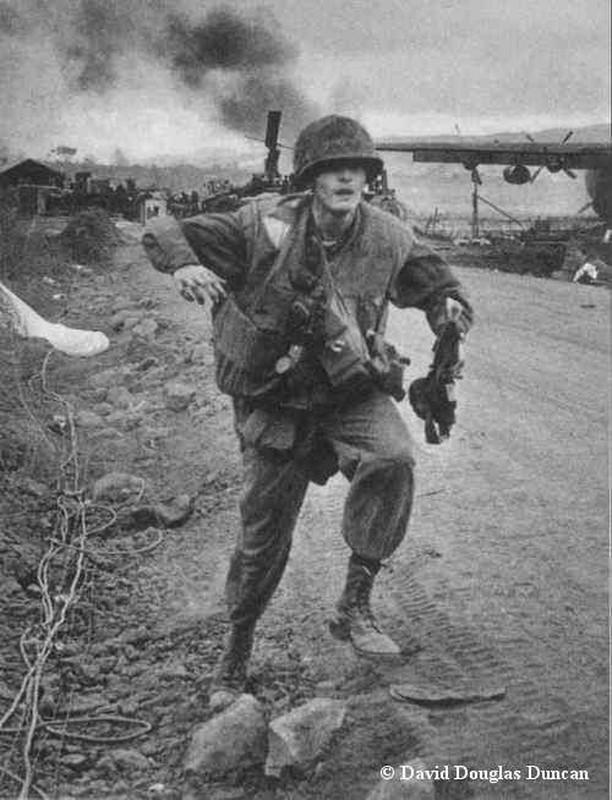 Noi dau tien Quan doi Viet Nam tan cong trong tran Tet Mau Than 1968-Hinh-7