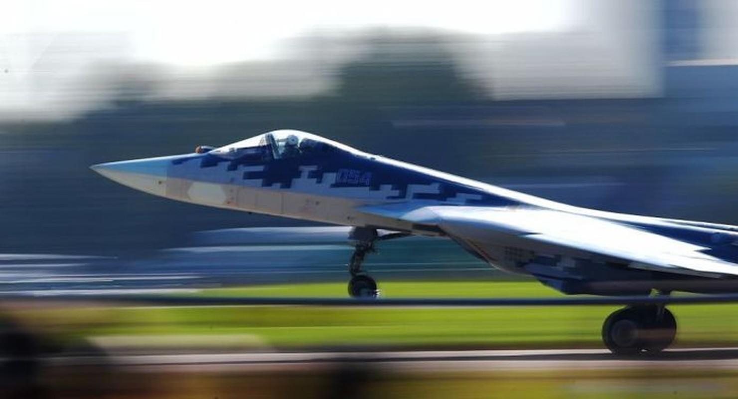 Vu tiem kich Su-57 roi: Truyen thong Nga co tim ra ly do chinh dang?-Hinh-2