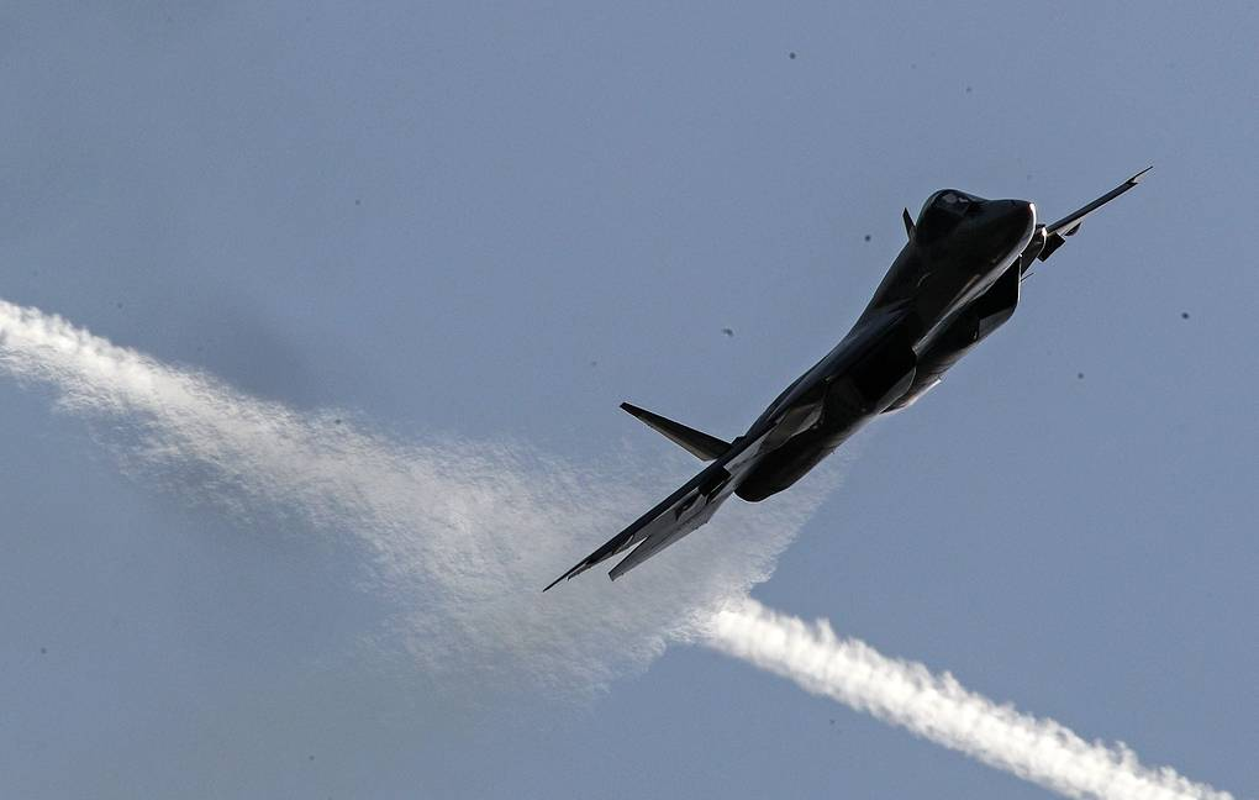 Vu tiem kich Su-57 roi: Truyen thong Nga co tim ra ly do chinh dang?-Hinh-4