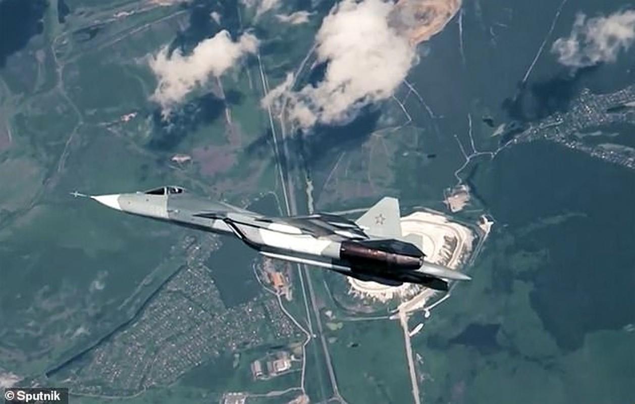 Vu tiem kich Su-57 roi: Truyen thong Nga co tim ra ly do chinh dang?-Hinh-6
