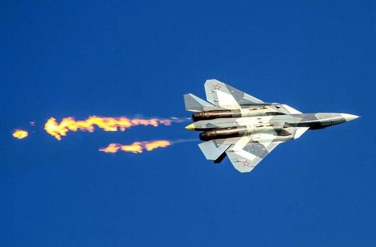 Vu tiem kich Su-57 roi: Truyen thong Nga co tim ra ly do chinh dang?-Hinh-7