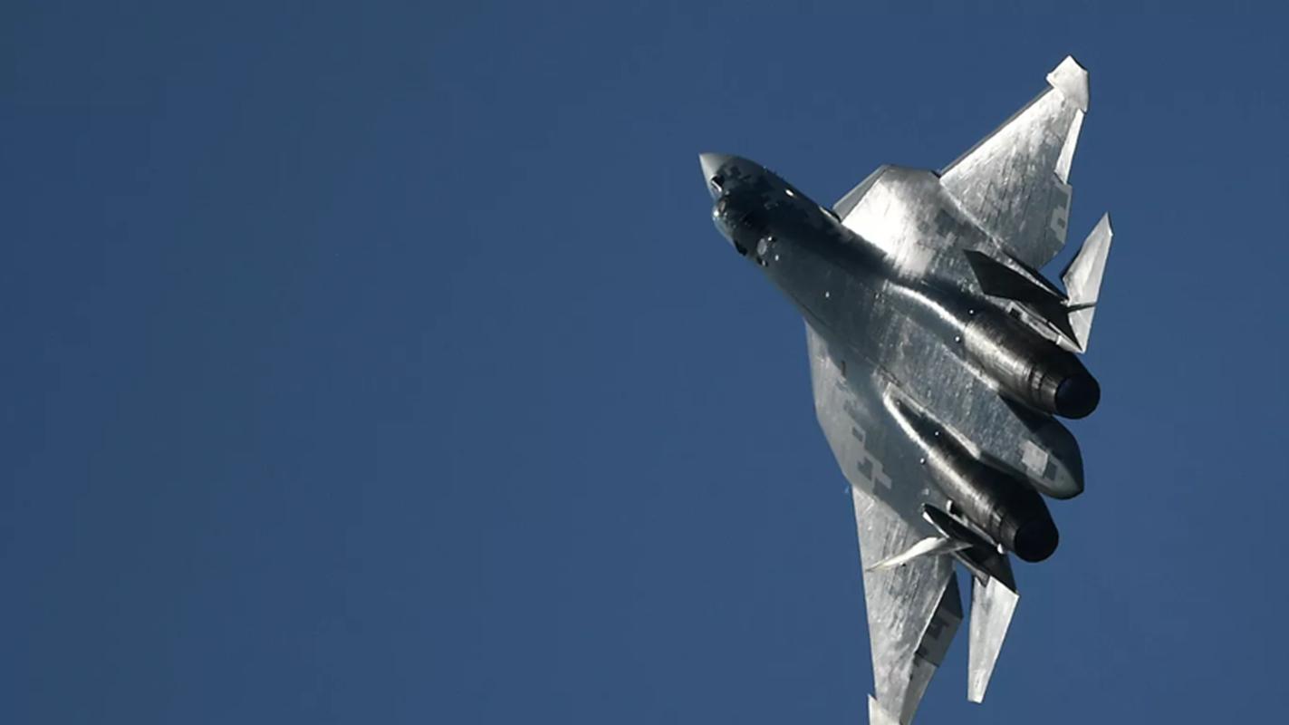 Vu tiem kich Su-57 roi: Truyen thong Nga co tim ra ly do chinh dang?-Hinh-9