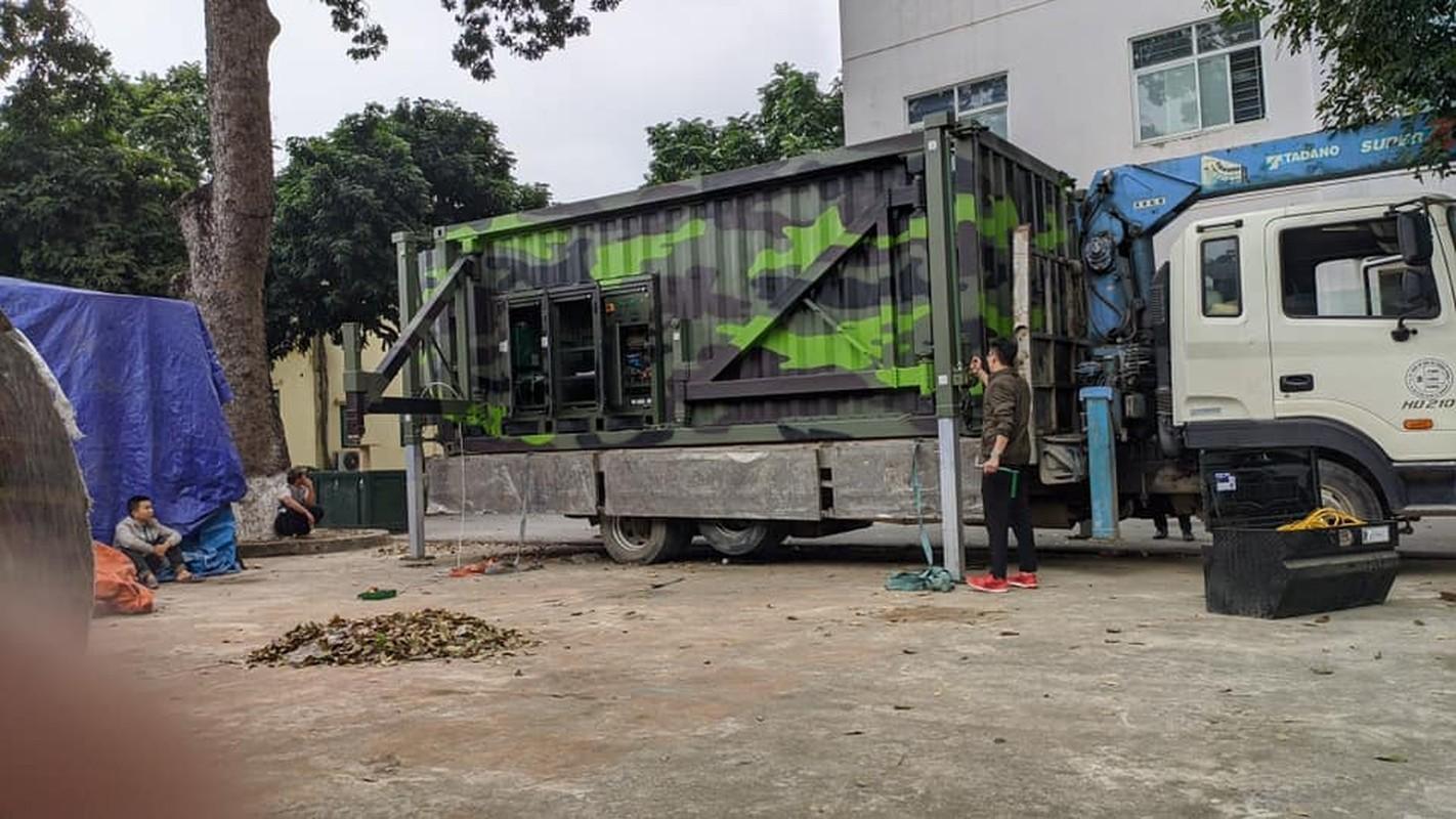Bat ngo voi he thong radar Viet Nam thiet ke nguy trang trong thung… container-Hinh-3