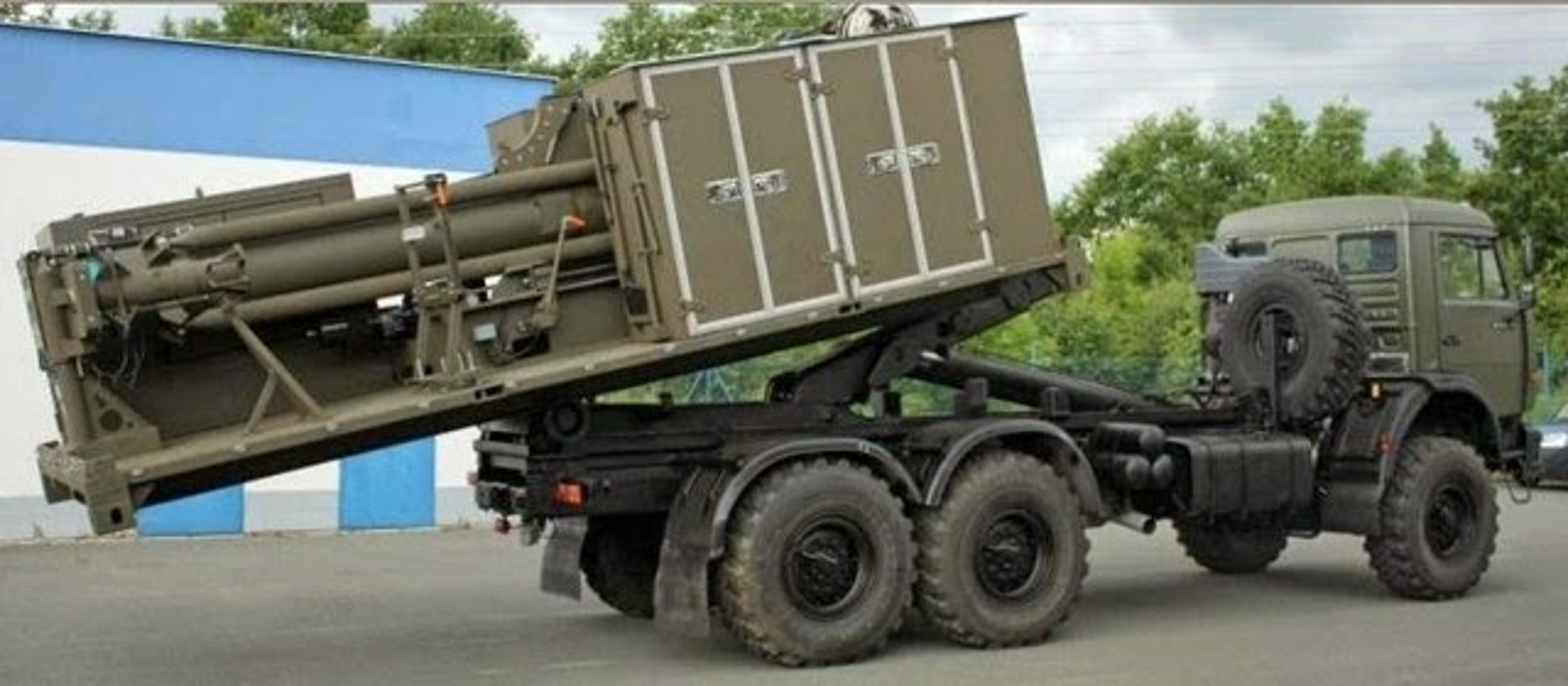 Bat ngo voi he thong radar Viet Nam thiet ke nguy trang trong thung… container-Hinh-6