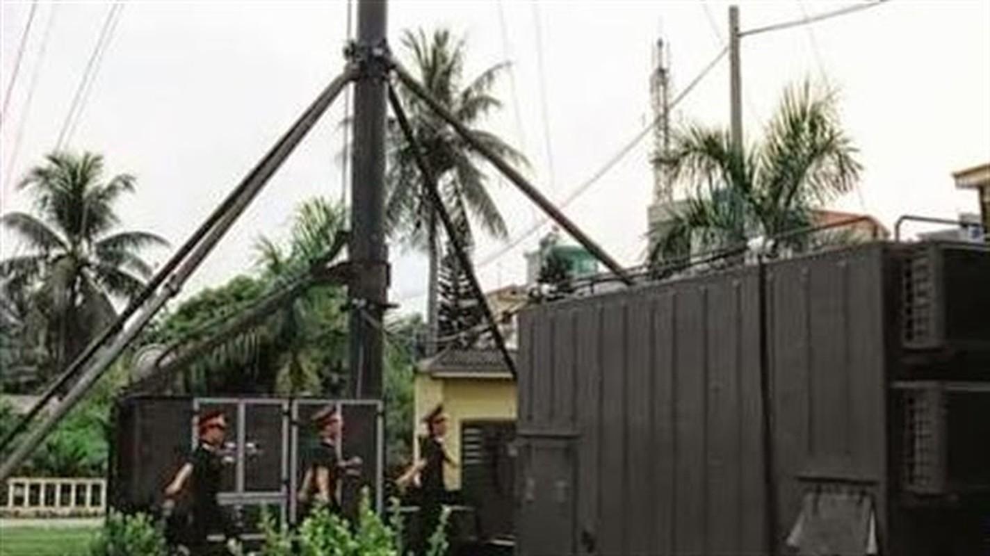 Bat ngo voi he thong radar Viet Nam thiet ke nguy trang trong thung… container-Hinh-8
