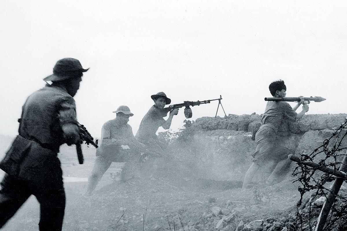 Dac nhiem My tung dung sung RPD cua nong trong chien tranh Viet Nam-Hinh-10