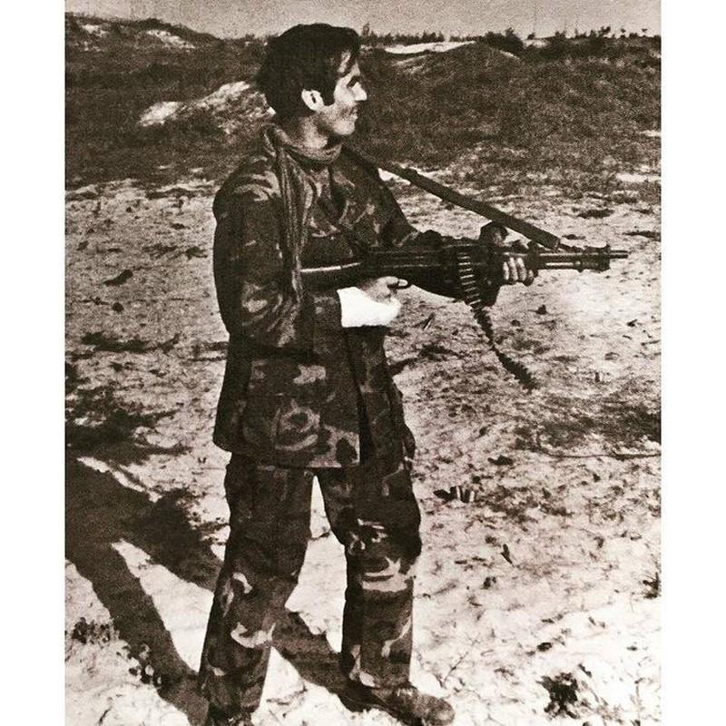 Dac nhiem My tung dung sung RPD cua nong trong chien tranh Viet Nam-Hinh-2