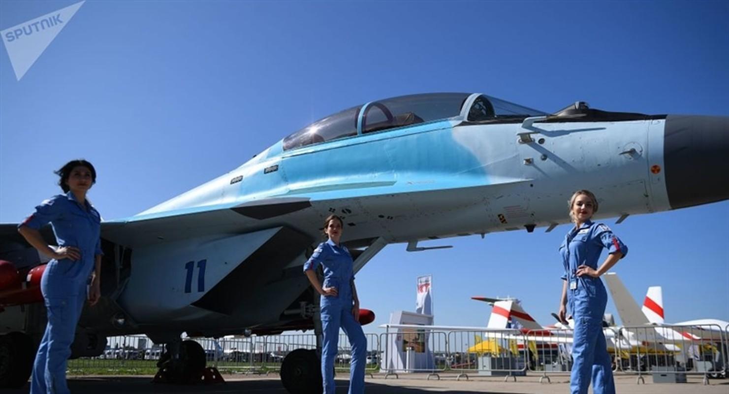 Tiem kich MiG-35 cai tien cuc sau, phi cong dieu khien nhu choi dien tu-Hinh-2