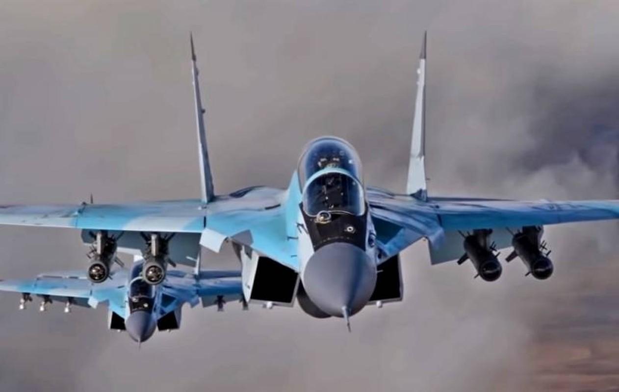 Tiem kich MiG-35 cai tien cuc sau, phi cong dieu khien nhu choi dien tu-Hinh-5