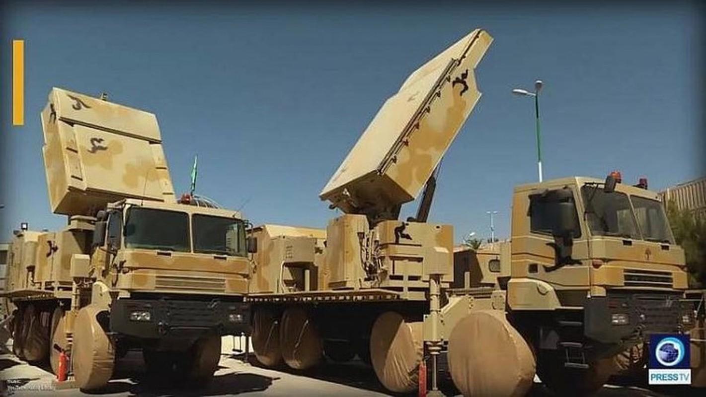 Sau S-400, toi luot Bavar 373 cua Iran bat luc truoc F-15E cua My-Hinh-12