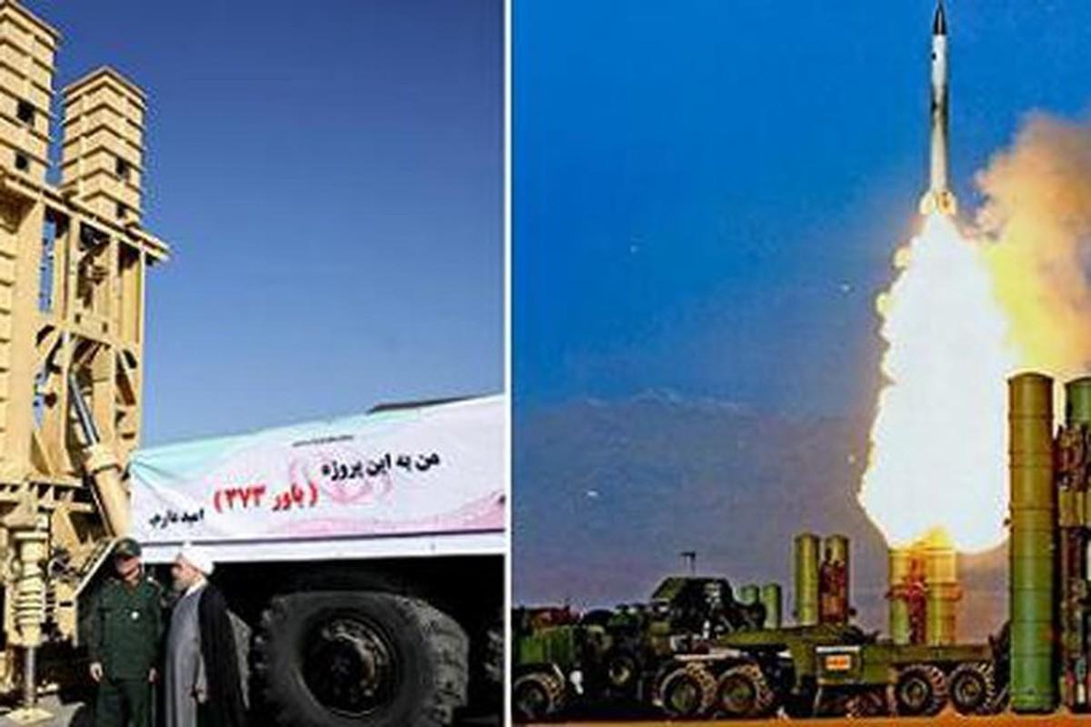 Sau S-400, toi luot Bavar 373 cua Iran bat luc truoc F-15E cua My-Hinh-3