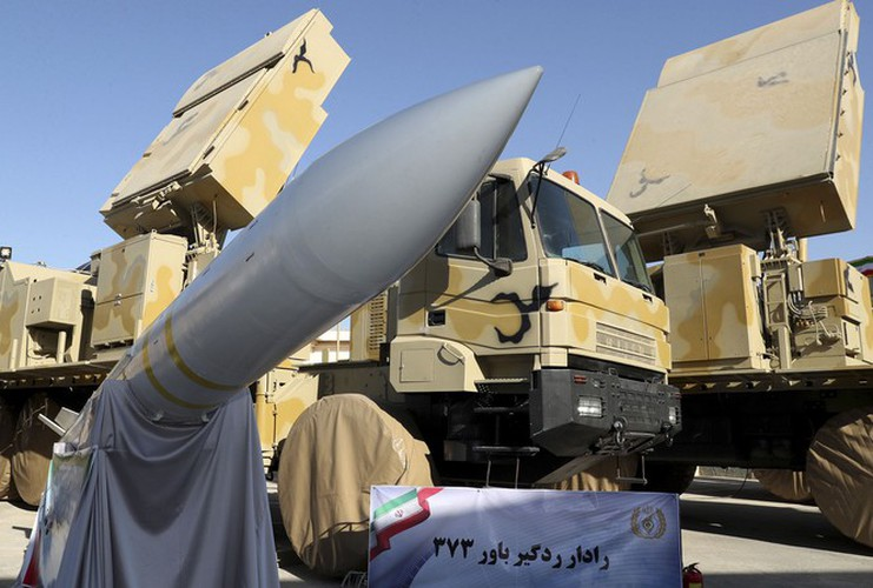 Sau S-400, toi luot Bavar 373 cua Iran bat luc truoc F-15E cua My-Hinh-4