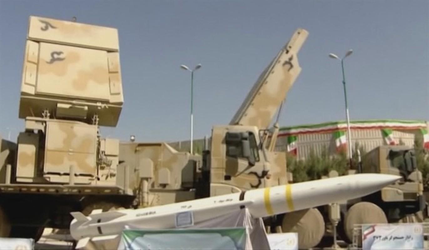 Sau S-400, toi luot Bavar 373 cua Iran bat luc truoc F-15E cua My-Hinh-5