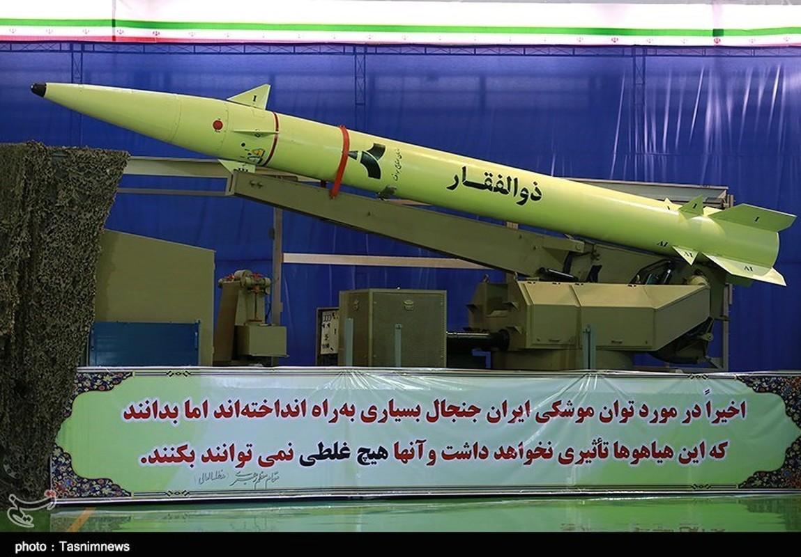 He lo loai ten lua Iran na vao can cu quan su My o Iraq-Hinh-5