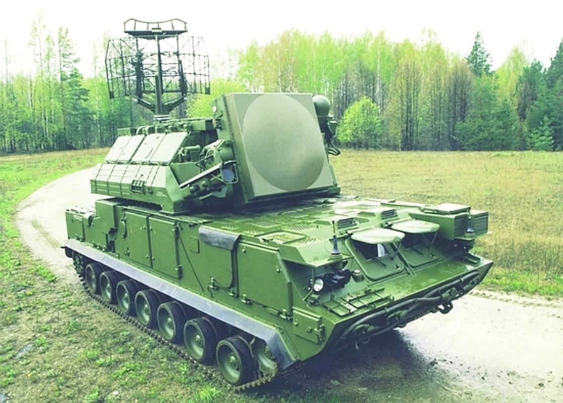 May bay Ukraine roi khien 170 nguoi chet do bi trung ten lua Tor?-Hinh-10