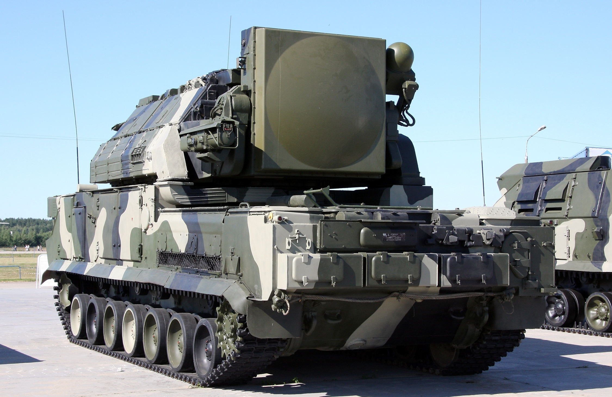 May bay Ukraine roi khien 170 nguoi chet do bi trung ten lua Tor?-Hinh-3