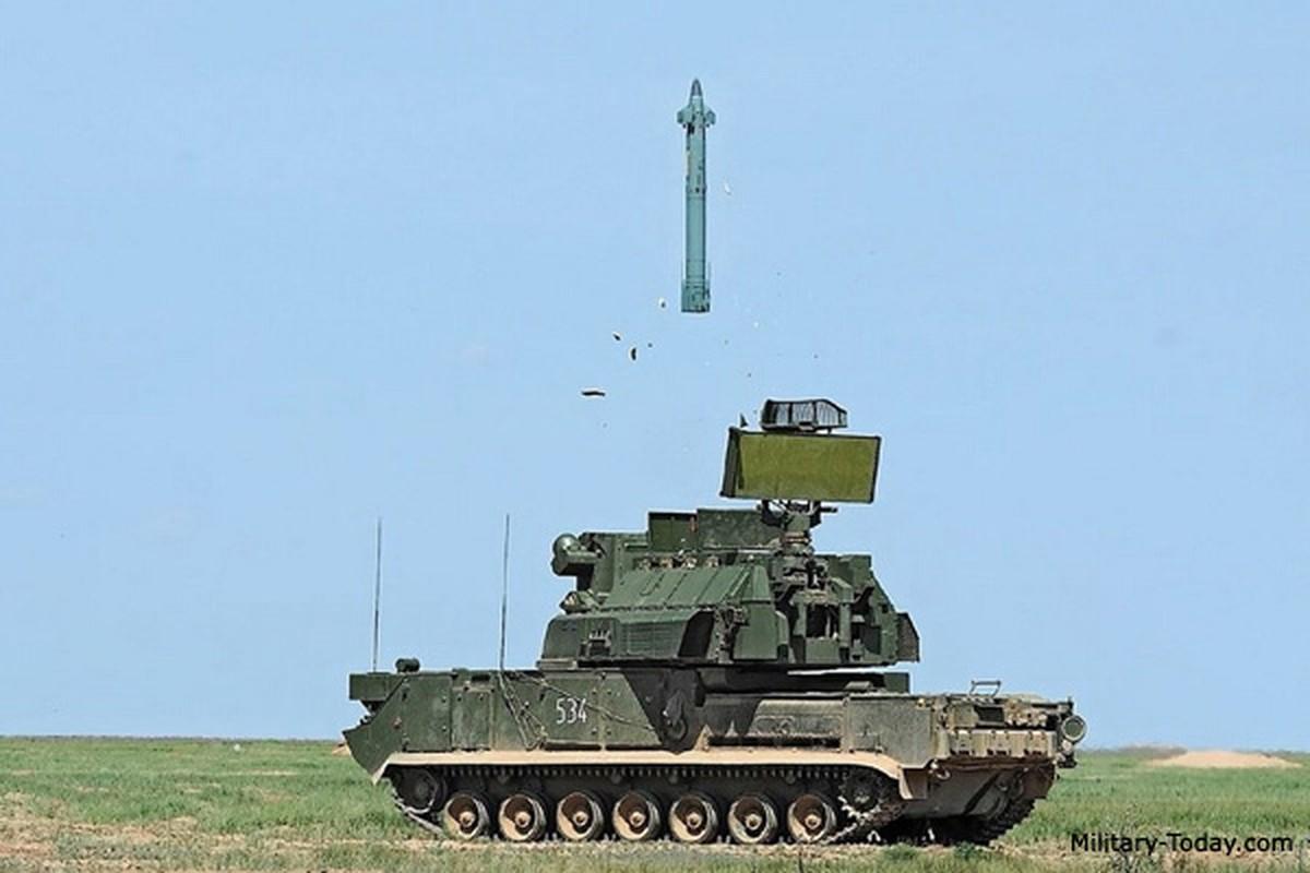 May bay Ukraine roi khien 170 nguoi chet do bi trung ten lua Tor?-Hinh-4