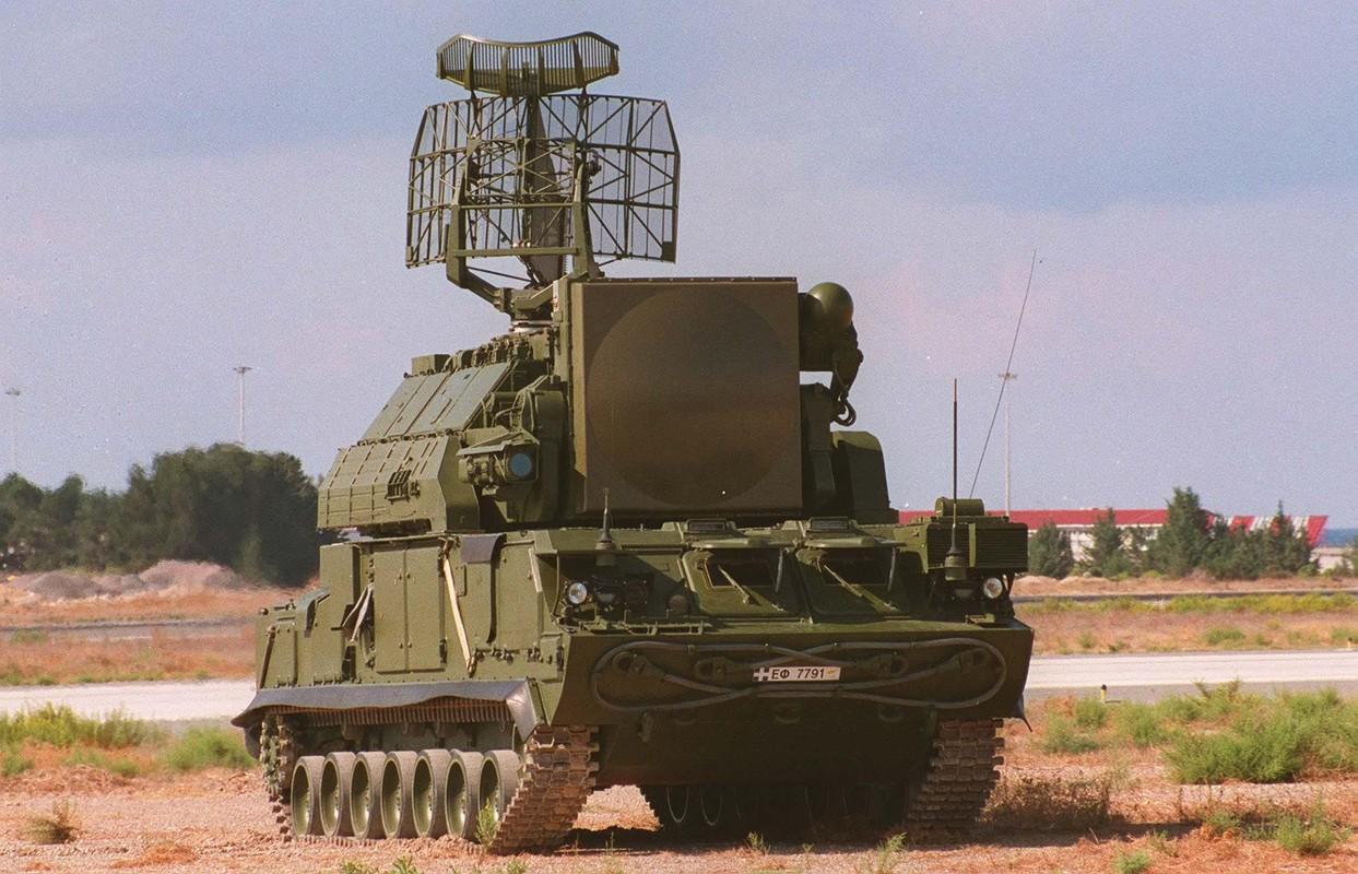 May bay Ukraine roi khien 170 nguoi chet do bi trung ten lua Tor?-Hinh-5