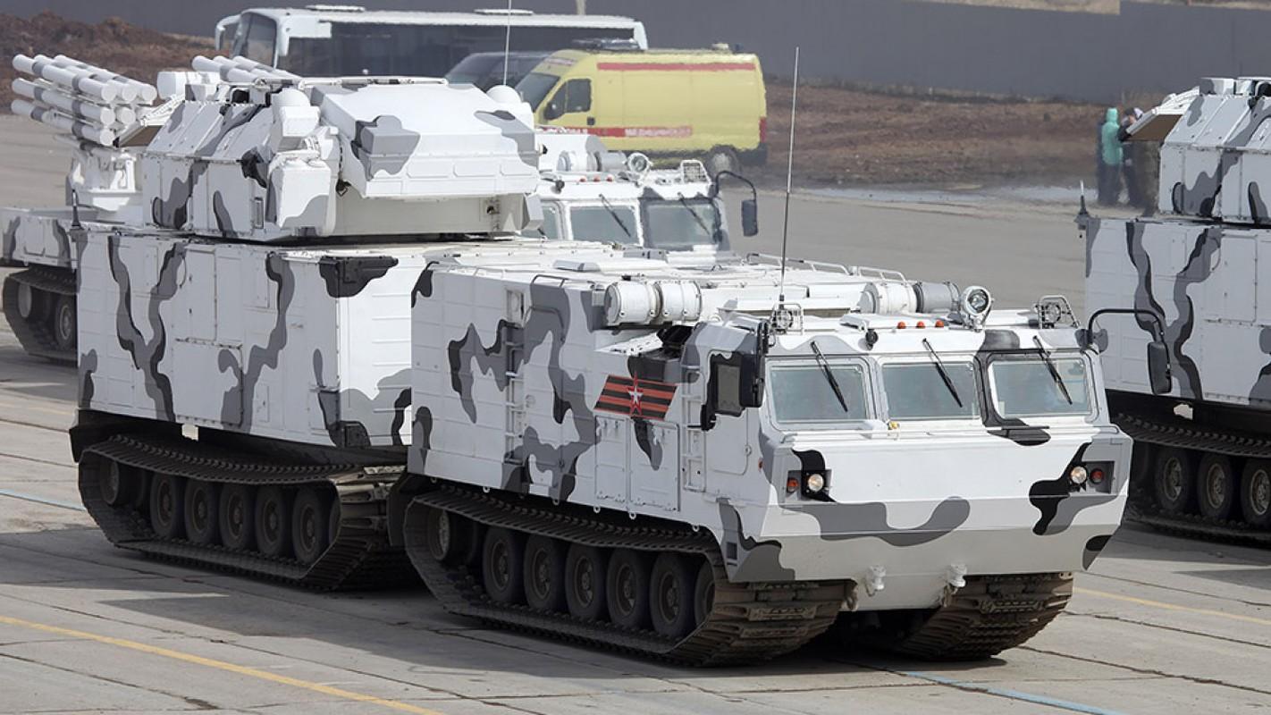 May bay Ukraine roi khien 170 nguoi chet do bi trung ten lua Tor?-Hinh-6
