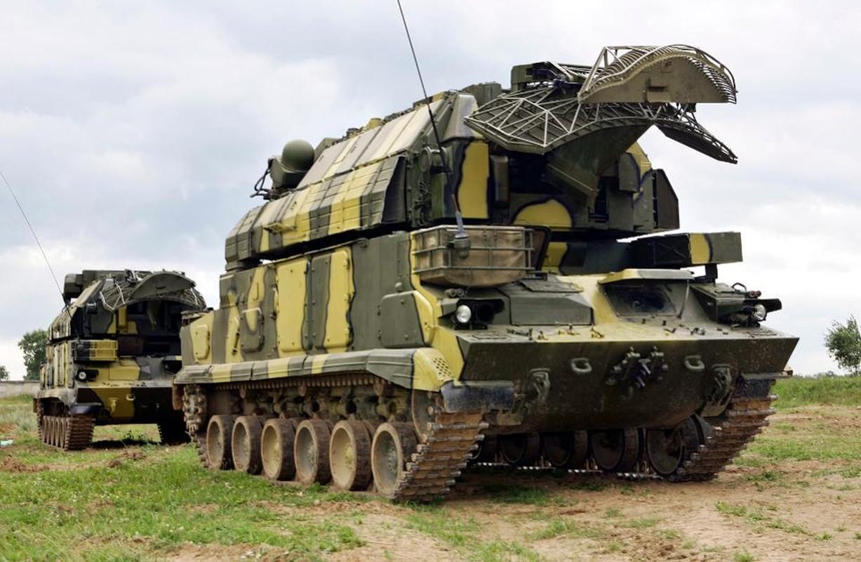 May bay Ukraine roi khien 170 nguoi chet do bi trung ten lua Tor?-Hinh-8