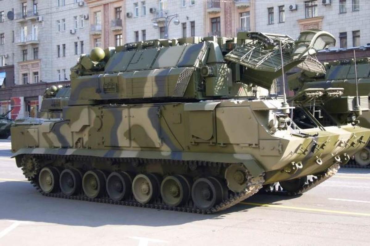 May bay Ukraine roi khien 170 nguoi chet do bi trung ten lua Tor?-Hinh-9