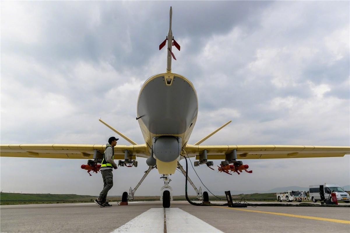 Sieu UAV cua Trung Quoc co them vu khi moi, dang gom the nao?-Hinh-5