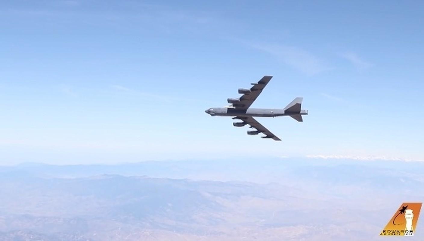 B-52H khoe co vu khi doc, nhanh gap doi sieu ten lua cua Nga-Hinh-2