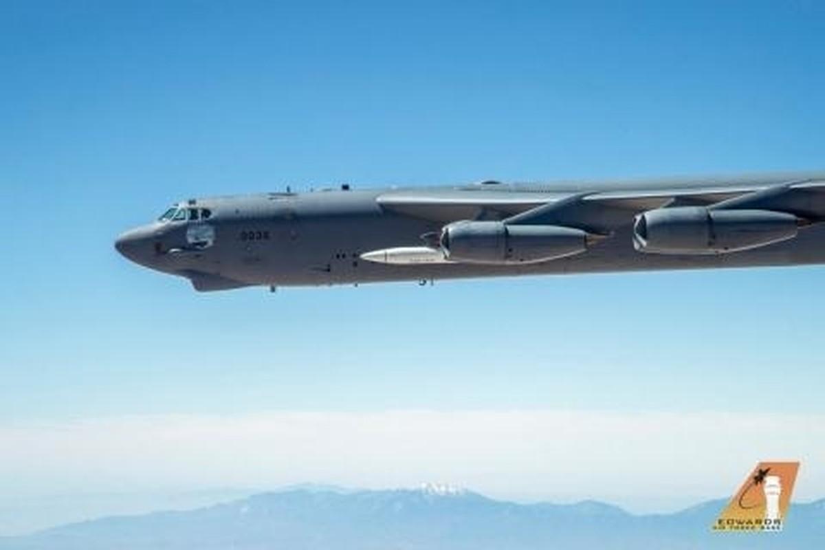 B-52H khoe co vu khi doc, nhanh gap doi sieu ten lua cua Nga-Hinh-4