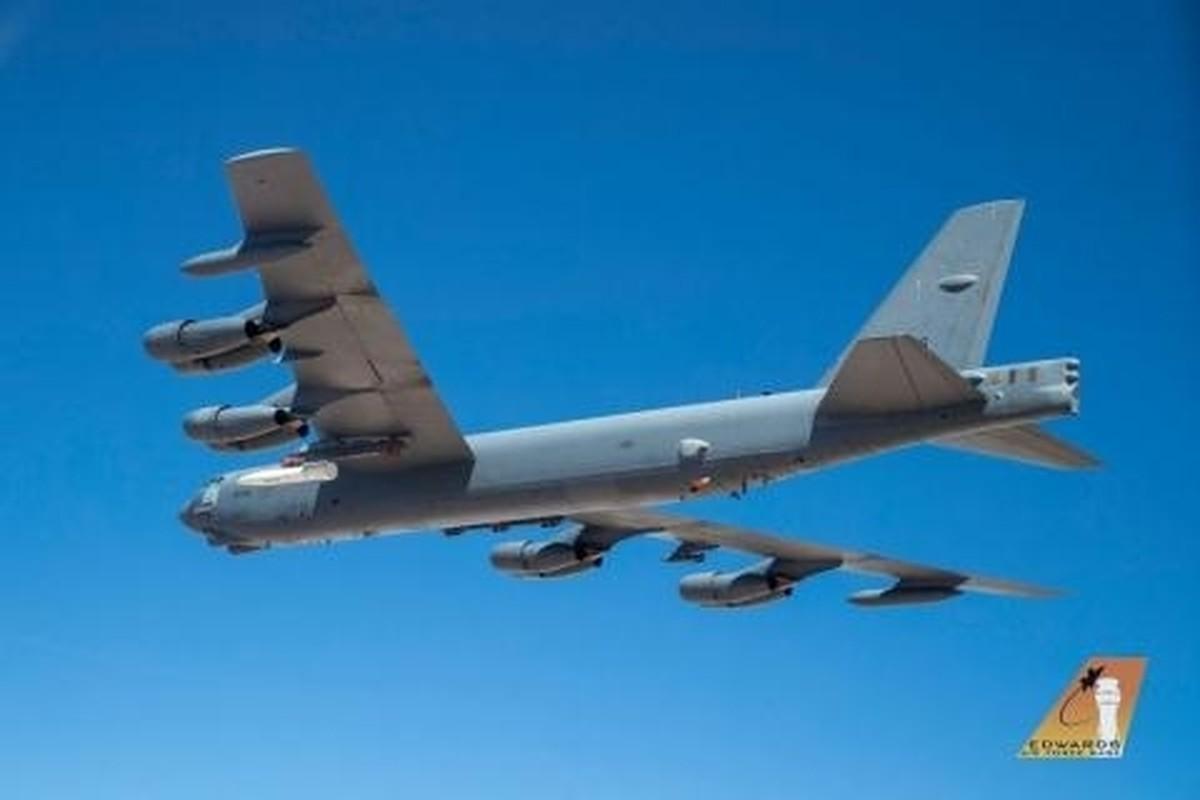 B-52H khoe co vu khi doc, nhanh gap doi sieu ten lua cua Nga-Hinh-7