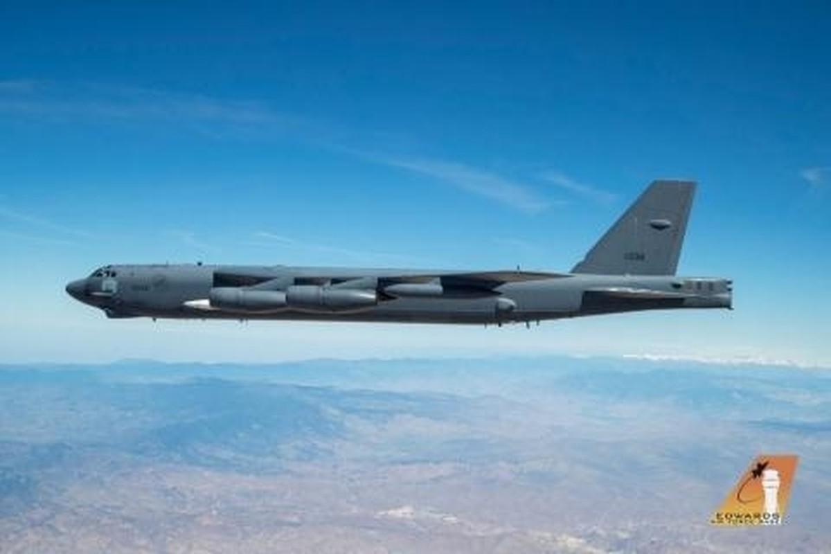 B-52H khoe co vu khi doc, nhanh gap doi sieu ten lua cua Nga-Hinh-8